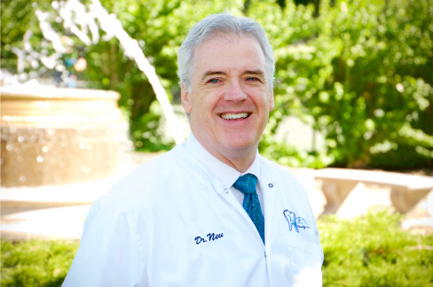 Dr. Gregory Neu, Dentist in East Dundee, IL