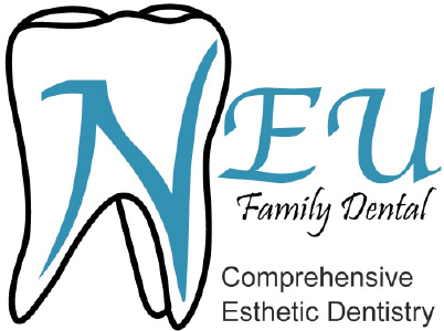 Neu Family Dentistry